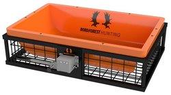 Jagd shop angebote für jagdbedarf jagdzubehör und jagdbekleidung