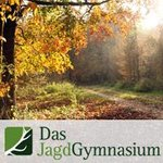 Das Jagdgymnasium in Güstrow